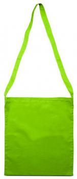 Nákupní bavlnìná taška