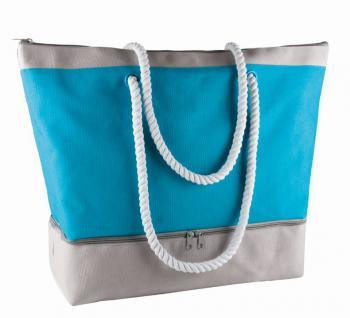 Termo plážová taška Cooler Bag