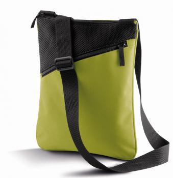 Pøíruèní taška pøes rameno