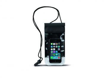 Univerzální vodotìsné pouzdro telefonu