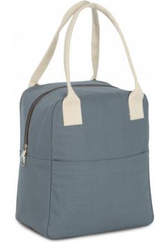 Bavlnìná termo taška