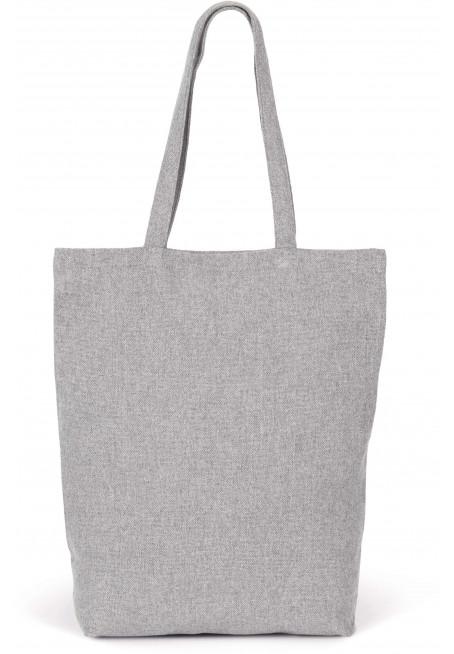 Ruènì tkaná nákupní taška - zvìtšit obrázek