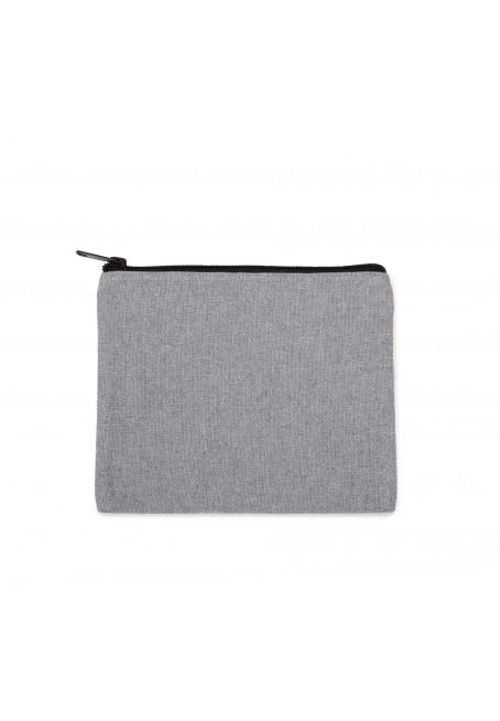Ruènì tkané plátìné pouzdro - zvìtšit obrázek